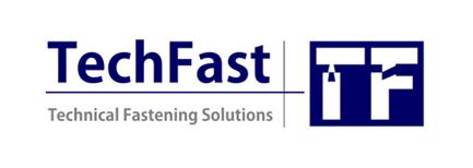 TechFast GmbH