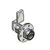 Kompressionsverschluss Composite FL91BR 5