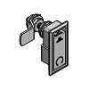 Kompressionsverschluss FH726