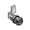Kompressionsverschluss FL91BR 7