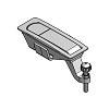 Kompressionsverschluss LTH 07014