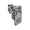 Kompressionsverschluss FH106