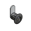 Drehriegel-Kunststoff-einklipsen-9_920